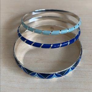 Brighton Bangle Bracelets